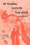 Mr. Tompkins Learns the Facts of Life - George Gamow