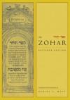 The Zohar: Pritzker Edition, Volume Six - Daniel Chanan Matt