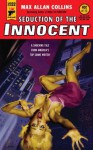 Seduction of the Innocent (Hard Case Crime) - Max Allan Collins, Terry Beatty