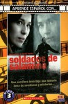Soldados De Salamina: Book + CD (Spanish Edition) - David Trueba