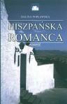 Hiszpańska romanca - Halina Popławska