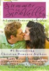 Summer in Snow Valley (Snow Valley Romance Anthologies) (Volume 2) - Lucy McConnell, Jeanette Lewis, Cami Checketts, Kimberley Montpetit, Cindy Roland Anderson, Taylor Hart