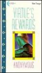 Virtues Rewards - James Jennings