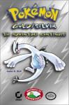 Pokemon Gold/Silver: The Adventure Continues!: Pathways to Adventure - Jason R. Rich