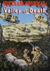 Vietnam Journal Book Seven: Valley of Death - Don Lomax