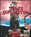 Space Exploration - Gareth Stevens Publishing, Jacqueline A. Ball, Betsy Rasmussen