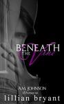 Beneath the Vine - Lillian Bryant, A. M. Johnson