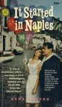 It Started In Naples - Saul Cooper