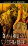 Beastmistress - Virginia Reede