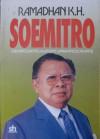 Soemitro: Dari Pangdam Mulawarman sampai Pangkopkamtib - Ramadhan K.H.