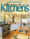 The Best of Signature Kitchens - The Editors of Homeowner