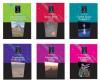 Past and Present Set - Isaac Asimov, Richard Hantula