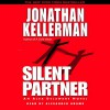 Silent Partner - Jonathan Kellerman, Alexander Adams, Random House Audio
