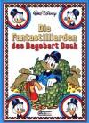 Die Fantastilliarden des Dagobert Duck - Walt Disney Company, Adolf Kabatek, Dorit Kinkel, Elvira Boerschel