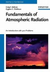 Fundamentals of Atmospheric Radiation - Craig F. Bohren