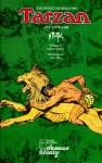 Tarzan in Color, Volume 2 (1933-1935) - Hal Foster