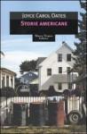 Storie americane (Brossura) - Joyce Carol Oates