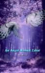 An Angel Named Zabar - Bob Miller