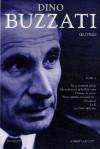 Oeuvres: Tome 2 - Dino Buzzati, Delphine Gachet