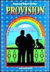 Provision - Raymond Robert Fischer