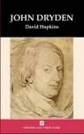 John Dryden - David Hopkins