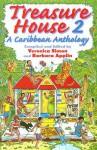 Treasure House 2: A Caribbean Anthology - Veronica Simon, Barbara Applin