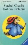 Stachel-Charlie Löst Ein Problem - Janwillem van de Wetering