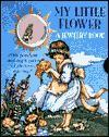 My Little Flower - Kathy Mitchell