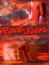 Red Sun - Raven St. Pierre