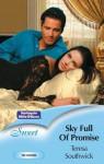 Mills & Boon : Sky Full Of Promise (Sweet S.) - Teresa Southwick