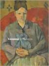 Cezanne in Florence - Carlo Sisi, Francesca Bardazzi, Paul Cézanne