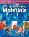 Classifying/Grouping Materials - Lewis K. Parker, Perfection Learning Corporation