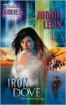 Iron Dove - Judith Leon
