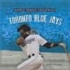Toronto Blue Jays - Sara Gilbert