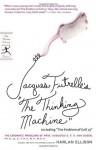"Jacques Futrelle's ""The Thinking Machine"": The Enigmatic Problems of Prof. Augustus S. F. X. Van Dusen, Ph. D., LL. D., F. R. S., M. D., M. D. S. (Modern Library Classics) - Jacques Futrelle, Harlan Ellison"