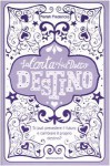 La carta ha detto: destino - Mariah Fredericks