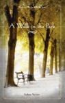 A Walk in the Park - Barbara Andrews