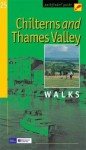 Chilterns & Thames Valley - Brian Conduit