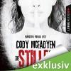 Die Stille vor dem Tod (Smoky Barrett 5) - Cody Mcfadyen, Franziska Pigulla, Lübbe Audio