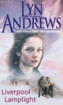 Liverpool Lamplight - Lyn Andrews
