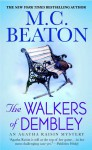 The Walkers of Dembley - M.C. Beaton