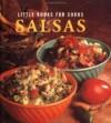 Little Books for Cooks: Salsas - Andrews McMeel Publishing