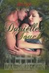 Danielle's Touch - Lisa Alexander-Griffin