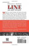 Line: An Art Study - Edmund J. Sullivan