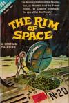 The Rim of Space - A. Bertram Chandler