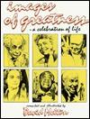 Images of Greatness: A Celebration of Life - David Melton