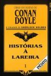 Histórias à Lareira - Arthur Conan Doyle