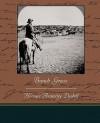 Bunch Grass - Horace Annesley Vachell