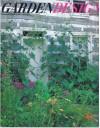 Garden Design (November/December 1992) - Franziska Reed Huxley, Virginia Greiner, Adrian Higgins (Sheela & Francois Lampietti - Buidling a Garden Home around a Run-down Farmhouse), Thomas Head (Caribbean Garden Resorts), Dogs, and Compromises) Molly Dannenmaier √ (Garden-Inspired Gifts) (Backyar