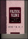 Political Science: Foundations For A Fifth Millennium - Gregory M. Scott